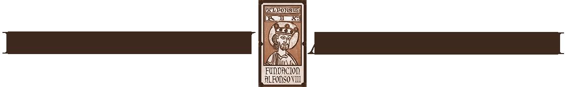 Fundación Alfonso VIII